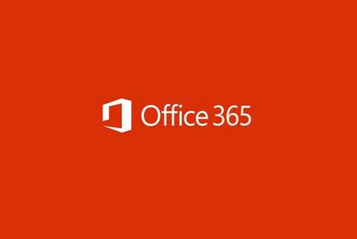 office365_0