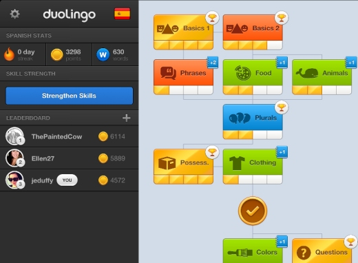328707-duolingo-for-ipad