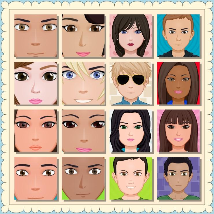 avatares01