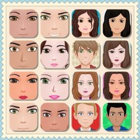 avatares03