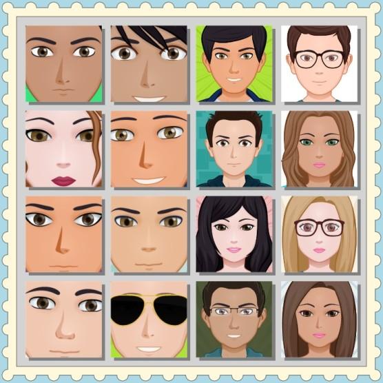 avatares04