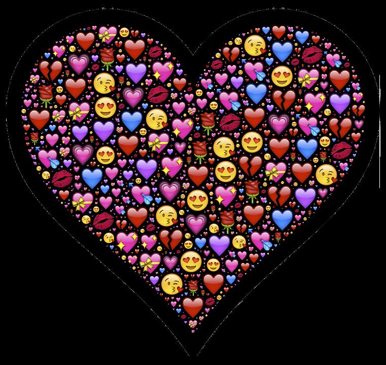 heart-1187492_960_720
