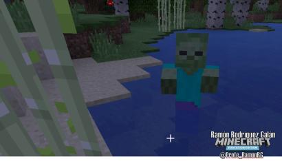 IIMM Minecraft Ramon Rguez 02